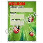 WEL8-A_medium