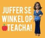 Teache link