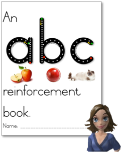 https://teachingresources.co.za/product/an-abc-reinforcement-book/