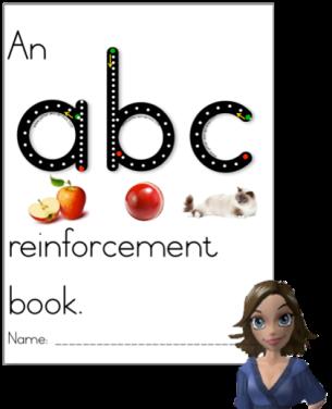 https://teachingresources.co.za/product/an-abc-reinforcement-book/