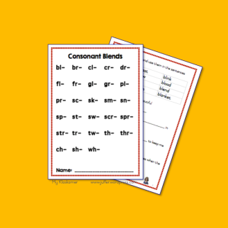 https://teachingresources.co.za/product/consonant-blends/