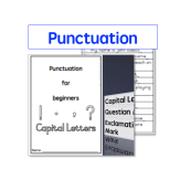https://teachingresources.co.za/product/punctuation-marks-2/