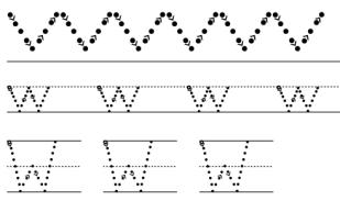 https://juffer.files.wordpress.com/2010/01/handwriting-tracing-print.pdf