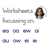 https://teachingresources.co.za/product/vowel-blends/