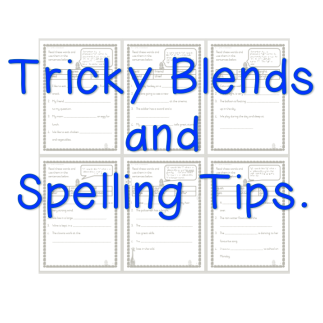 https://teachingresources.co.za/?s=tricky+blends&post_type=product