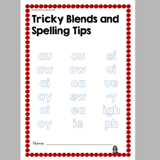 https://teachingresources.co.za/product/tricky-blends-spelling-tips/