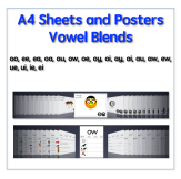 https://teachingresources.co.za/product/a-vowel-blend-reinforcement-book-bundle/