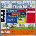 Weatherboard english