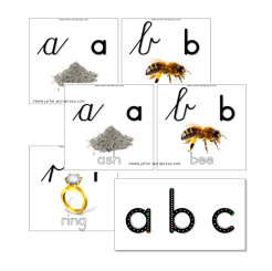 https://teachingresources.co.za/product/dotted-alphabet-gespikkelde-alfabet/