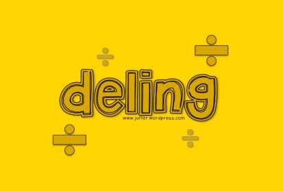 deling