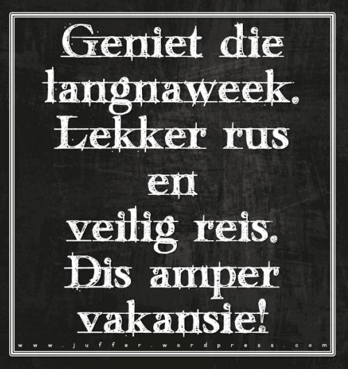langnaweek