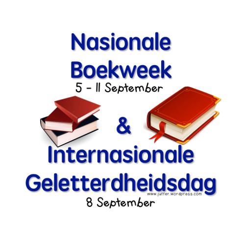 boekweek