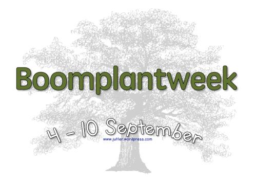 boomplant