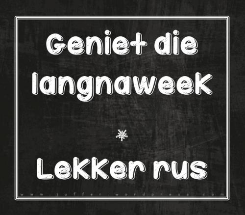 langnaweek1