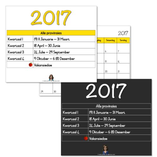 afrkalender2017