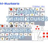 https://teachingresources.co.za/product/muurkaart-pakket-syfers-en-afrikaanse-enkelklanke/