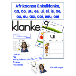 https://teachingresources.co.za/product/n-enorme-klanke-mengelmoeskardoes/