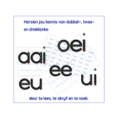 https://teachingresources.co.za/product/dubbel-twee-en-drieklanke/