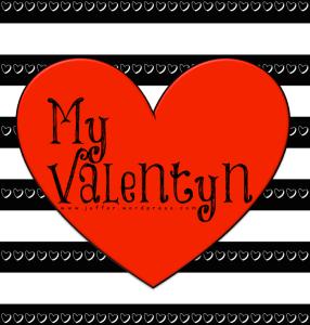 my-valentyn