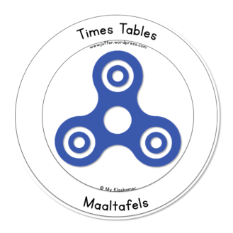 https://teachingresources.co.za/product/woer-woer-maaltafels-fidget-spinner-times-tables/