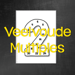 https://teachingresources.co.za/product/veelvoude-multiples/