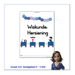 https://teachingresources.co.za/product/wiskunde-hersiening-2/