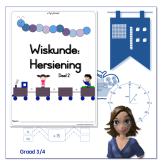 https://teachingresources.co.za/product/wiskunde-hersiening-4/