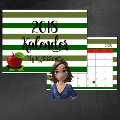 https://teachingresources.co.za/product/2018-kalender-appel/