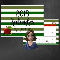 https://teachingresources.co.za/product/2018-kalender-appel/