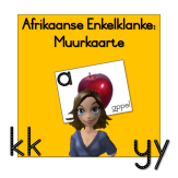 https://teachingresources.co.za/product/afrikaanse-enkelklanke-muurkaarte/