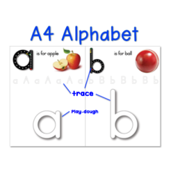 https://teachingresources.co.za/product/alphabet-play-dough-mats/