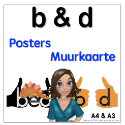 https://teachingresources.co.za/product/b-d-postersmuurkaarte/