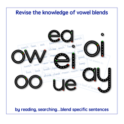 https://teachingresources.co.za/product/vowel-blends-3/