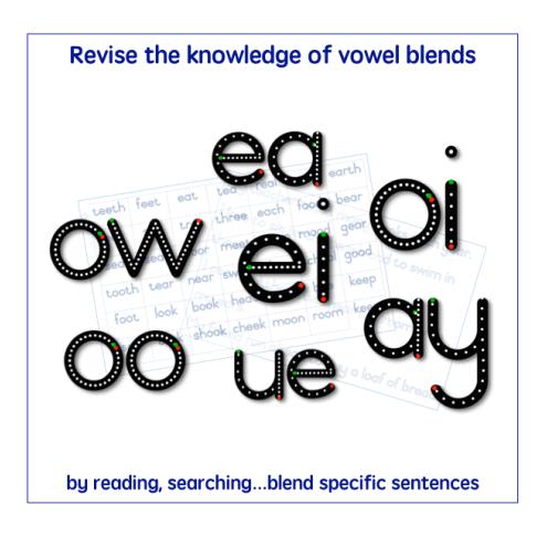 https://teachingresources.co.za/product/vowel-blends-3/