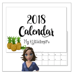 https://teachingresources.co.za/product/2018-calendar-pineapple/