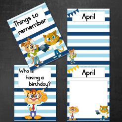 https://teachingresources.co.za/product/kat-en-hond-kalender-cat-and-dog-calendar/