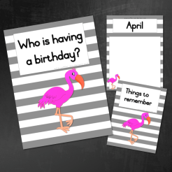 https://teachingresources.co.za/product/flamink-kalender-flamingo-calendar/