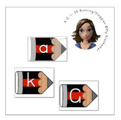 https://teachingresources.co.za/product/z-0-20-bunting-vlaggies-gp/