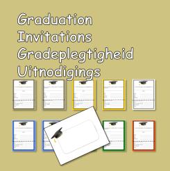 https://teachingresources.co.za/product/gradeplegtigheid-uitnodigings-graduation-invitations/