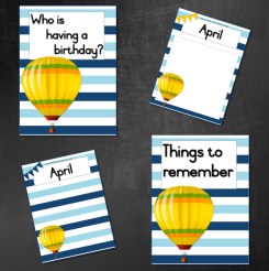 https://teachingresources.co.za/product/lugballon-kalender-hot-air-balloon-calendar/