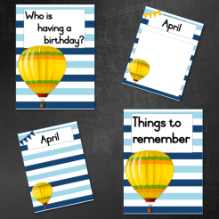 https://teachingresources.co.za/product/lugballon-kalender-hot-air-balloon-calendar/
