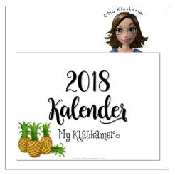 https://teachingresources.co.za/product/2018-kalender-pynappel/