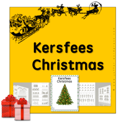https://teachingresources.co.za/product/kersfees-christmas/