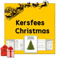 https://teachingresources.co.za/product/kersfees-christmas/