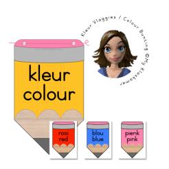 https://teachingresources.co.za/product/colours-bunting-kleure-vlaggies/