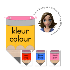 https://teachingresources.co.za/product/colours-bunting-kleure-vlaggies/