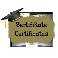 https://teachingresources.co.za/product/sertifikate-certificates-2/