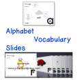 https://teachingresources.co.za/product/vocabulary-this-is-a/