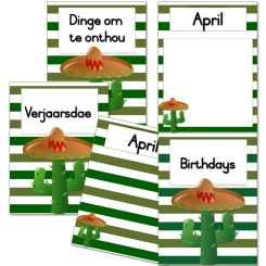 https://teachingresources.co.za/product/cactus-birthday-calendar-vetplant-verjaarsdagkalender/