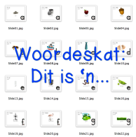 https://teachingresources.co.za/product/woordeskat-vir-beginners/